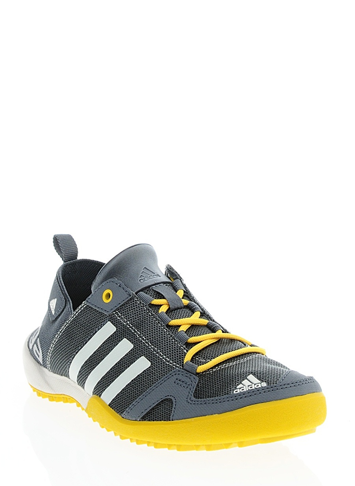new styles 96434 21d0b D66329-Climacool-Daroga-Two-13